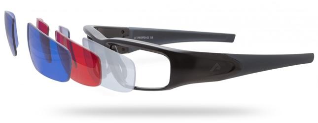 Bioritme bril